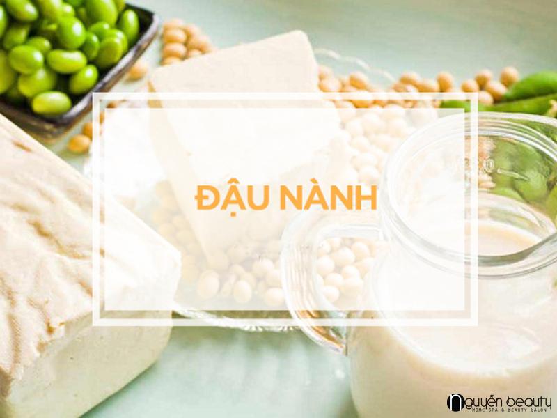 nhung-thuc-pham-bo-sung-collagen-bi-mat-lan-da-khong-tuoi