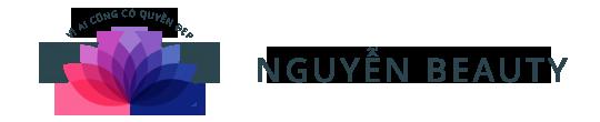 Nguyễn Home Spa